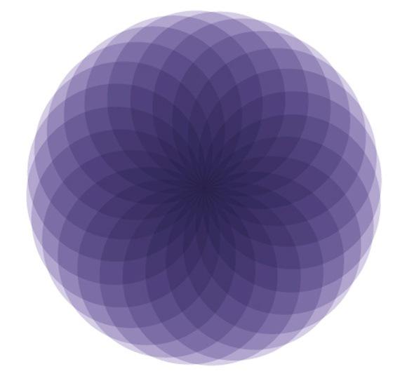 flower4-Sheila-Haswell-Iyengar-Yoga-Shala-High-Wycombe
