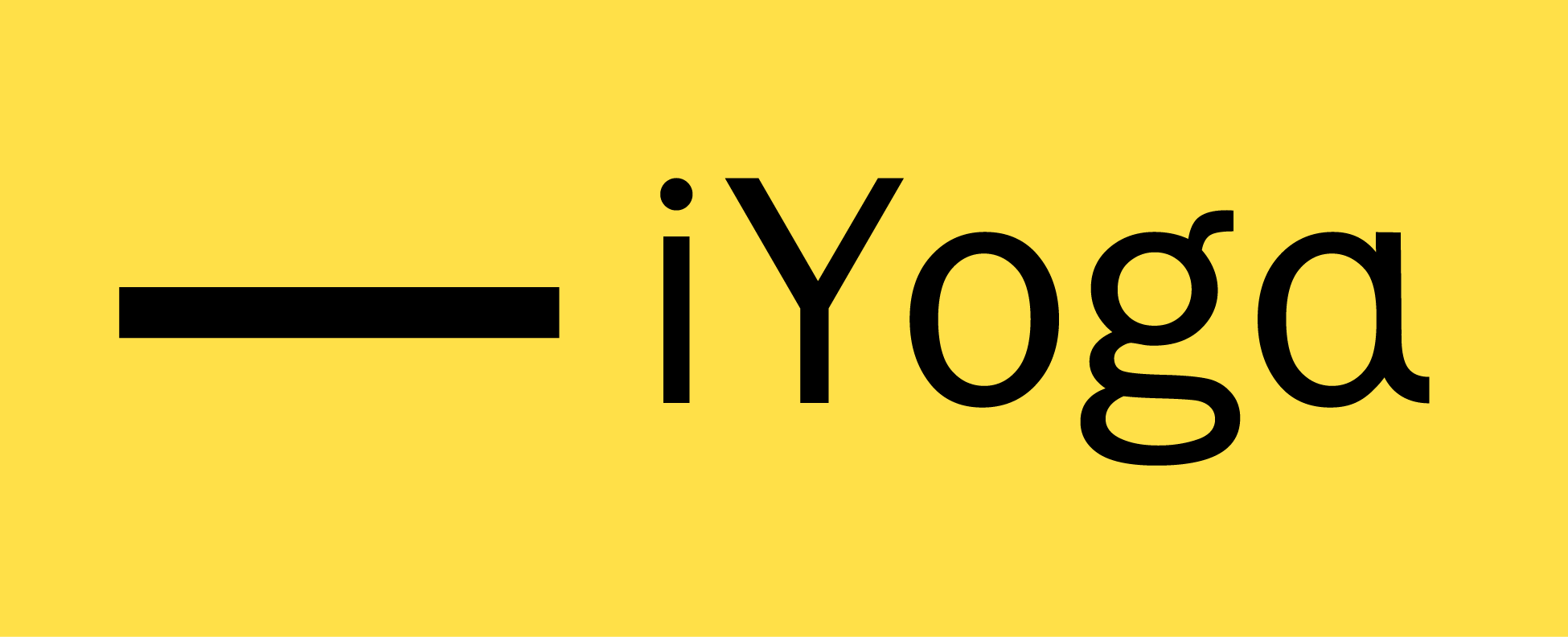 iYoga Utrecht