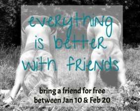 everything better with friends2